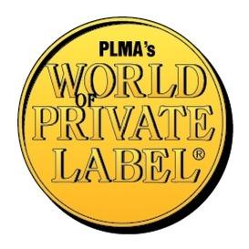 PLMA 2018